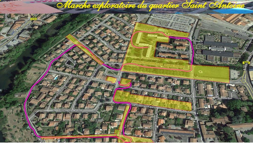 image marche_st_antoine.jpg (0.2MB)