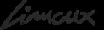 image logo1.png (4.7kB)