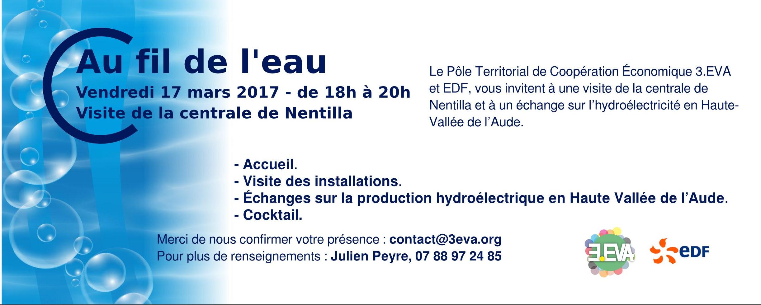 image Invitation_17_mars_visite_Nentilla__PTCE__EDF.jpeg (1.0MB)