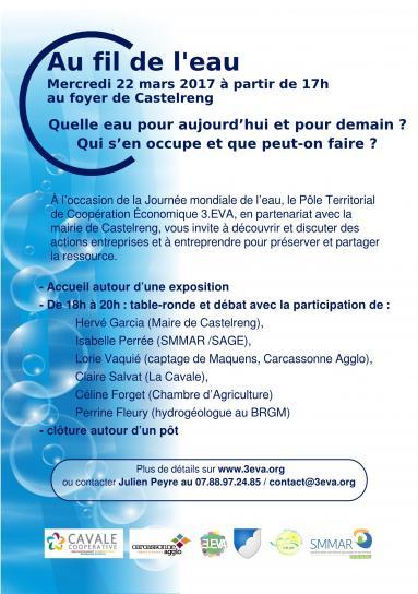 image Invitation_Eau_22_mars_Castelreng__PTCE_3EVA.jpeg (0.4MB)