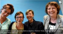 image 3EVA18_juin_2015.png (0.5MB) Lien vers: http://www.ladepeche.fr/article/2015/06/18/2126669-3-eva-elles-veulent-faire-eclore-startups-vallee-aude.html