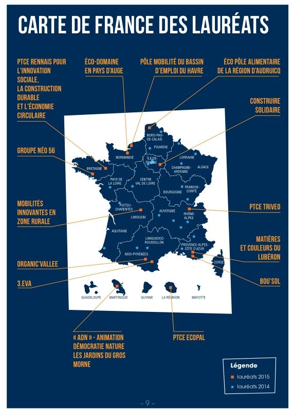 image Carte_des_Laureats.jpg (0.2MB)