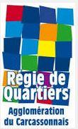 image Capture_logo_rgie.jpg (14.6kB)