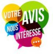 image Capture_votre_avis.jpg (12.4kB)
