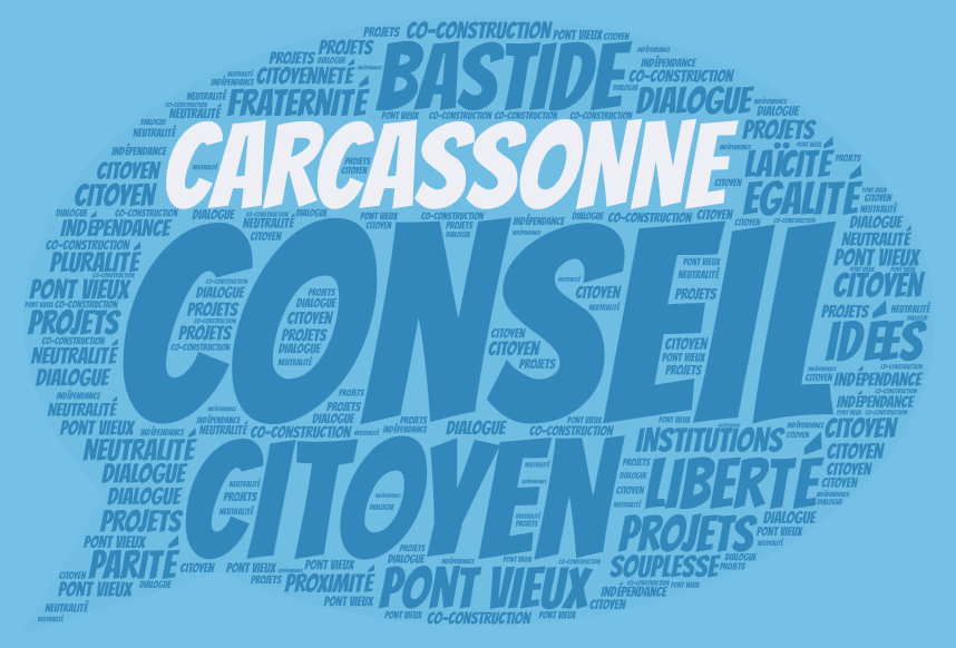 image Word_Cloud1.png (0.2MB)