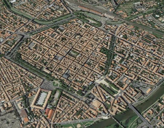 image Quartier_BastidePont_Vieux.jpg (0.6MB)